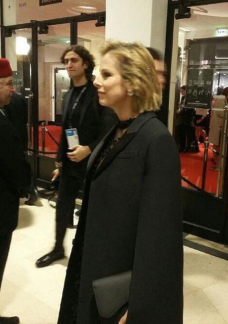 Ont été Kristen Stewart et Robert Pattinson datant avant le crépuscule