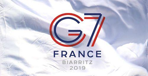 France - DayNewsWorld