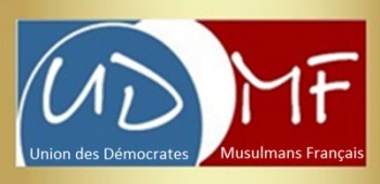 Vitesse datant de Manchester musulman