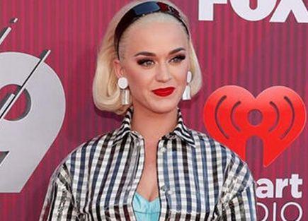 Katy Perry datant John Legendsites de rencontre d'échecs