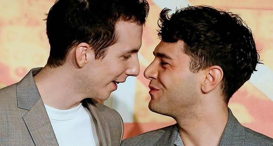 Ambala gay rencontres