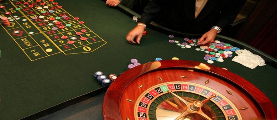 Jupiters Casino Speed datant