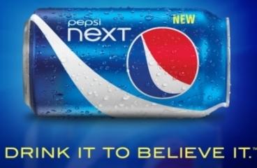 Fraîcheur datant Pepsi